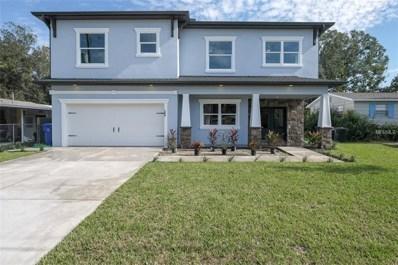 1827 Douglas Avenue, Dunedin, FL 34698 - MLS#: U8027789