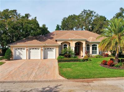 108 Palmetto Lane, Largo, FL 33770 - #: U8027804