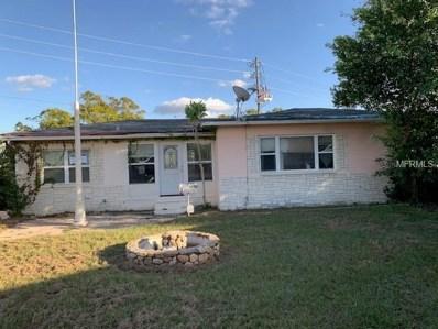 3500 N 30TH Avenue N, St Petersburg, FL 33713 - MLS#: U8027840