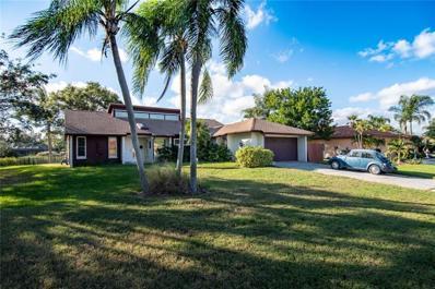 7200 16TH Court NE, St Petersburg, FL 33702 - MLS#: U8027848