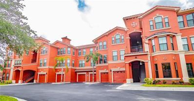 2713 Via Murano UNIT 239, Clearwater, FL 33764 - MLS#: U8027881