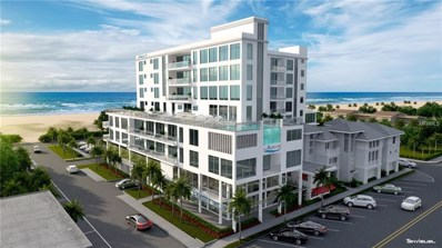 24 Avalon Street UNIT 304, Clearwater Beach, FL 33767 - #: U8027884