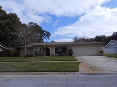 2547 Splitwood Way, Clearwater, FL 33761 - MLS#: U8027959