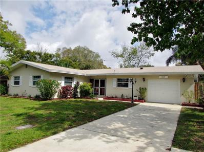 1939 Temple Terrace, Clearwater, FL 33764 - MLS#: U8027994