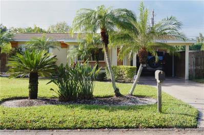 5080 97TH Terrace N, Pinellas Park, FL 33782 - MLS#: U8028054