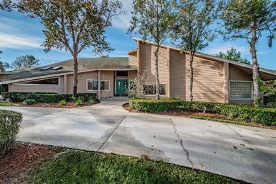 3010 Autumn Drive, Palm Harbor, FL 34683 - MLS#: U8028059