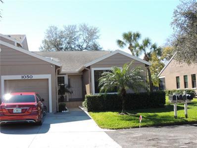1050 Romano Court NE, St Petersburg, FL 33702 - MLS#: U8028136