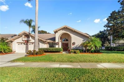44 Ridgecroft Lane, Safety Harbor, FL 34695 - MLS#: U8028196