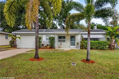 222 14TH Avenue SW, Largo, FL 33770 - MLS#: U8028284
