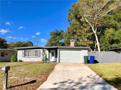 1571 Shirley Place, Largo, FL 33770 - MLS#: U8028302