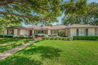 2391 Roberta Lane, Clearwater, FL 33764 - MLS#: U8028377