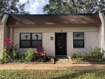 1196 Mission Circle UNIT 46-E, Clearwater, FL 33759 - MLS#: U8028383