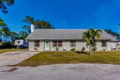 11961 103RD Street, Largo, FL 33773 - MLS#: U8028435