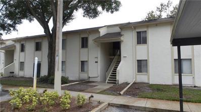 112 Palmetto Court UNIT 112, Oldsmar, FL 34677 - MLS#: U8028444