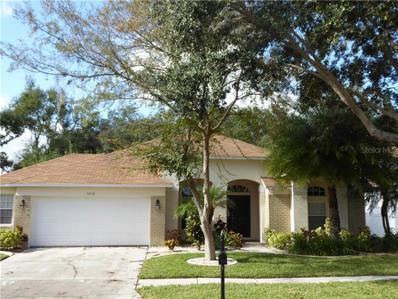 3212 Hurley Grove Way, Valrico, FL 33596 - MLS#: U8028492