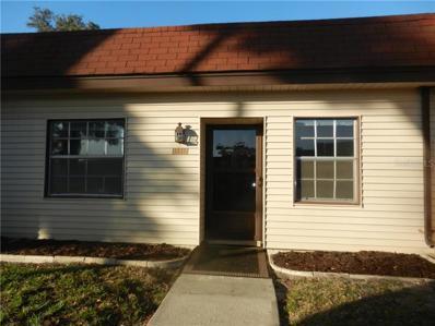 13917 Mission Oaks Boulevard, Seminole, FL 33776 - #: U8028533