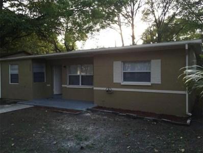 6860 58TH Street N, Pinellas Park, FL 33781 - MLS#: U8028564