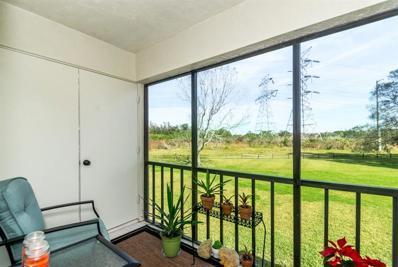 112 Camille Court, Oldsmar, FL 34677 - MLS#: U8028597