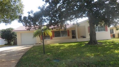 2169 Pine Ridge Drive, Clearwater, FL 33763 - #: U8028757