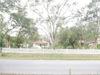8010 N Orleans Avenue, Tampa, FL 33604 - MLS#: U8028789