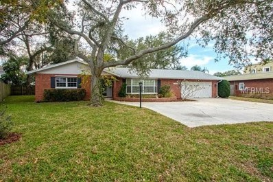 13346 84TH Terrace, Seminole, FL 33776 - #: U8028797