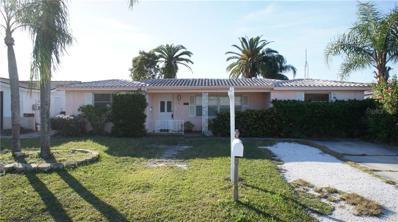 5009 Anchor Way, New Port Richey, FL 34652 - #: U8028831