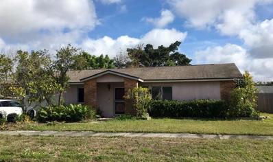 10795 92ND Street, Seminole, FL 33777 - MLS#: U8028843