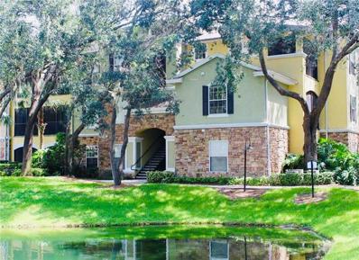 10105 Courtney Palms Boulevard UNIT 204, Tampa, FL 33619 - MLS#: U8028863