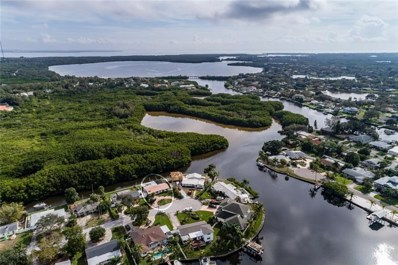 9045 Sun Isle Drive NE, St Petersburg, FL 33702 - MLS#: U8028945