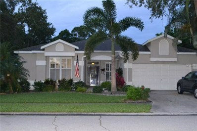 4006 2ND Drive NE, Bradenton, FL 34208 - MLS#: U8028956