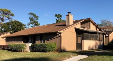 201 Sunshower Court, Casselberry, FL 32707 - MLS#: U8029013