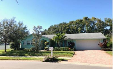 12700 Kimberly Oaks Circle, Largo, FL 33774 - MLS#: U8029056