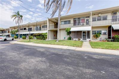 4051 58TH UNIT 237C, Kenneth City, FL 33709 - #: U8029077
