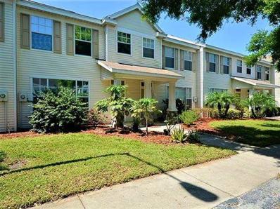 13630 Forest Lake Drive, Largo, FL 33771 - #: U8029082
