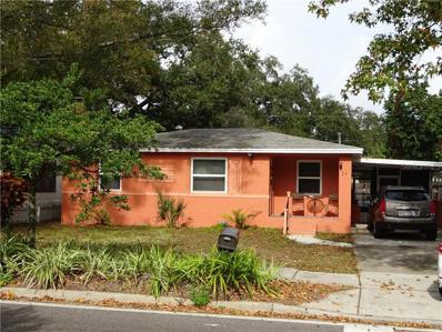 24 8TH Avenue SE, Largo, FL 33771 - MLS#: U8029182