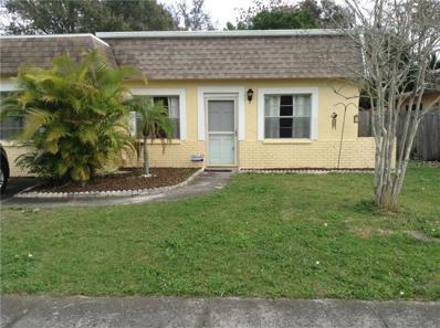 12291 Mallory Drive, Largo, FL 33774 - MLS#: U8029194