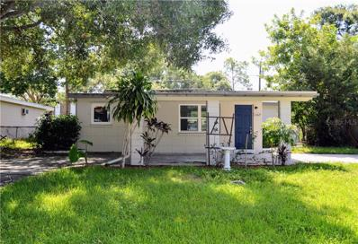 11827 102ND Street, Largo, FL 33773 - MLS#: U8029204