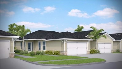 1527 Highland Park Drive, Largo, FL 33770 - #: U8029255