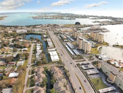 4777 Duhme Road UNIT 1A, St Petersburg, FL 33708 - #: U8029293