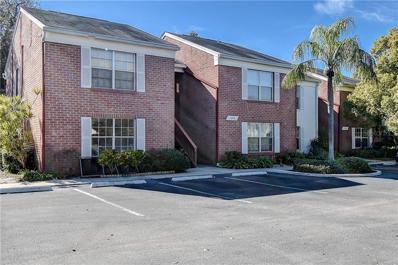 1290 83RD Avenue N UNIT A, St Petersburg, FL 33702 - #: U8029420