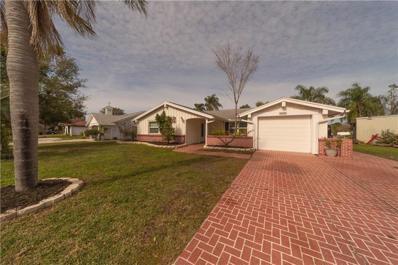 3539 Margate Drive, Holiday, FL 34691 - MLS#: U8029451