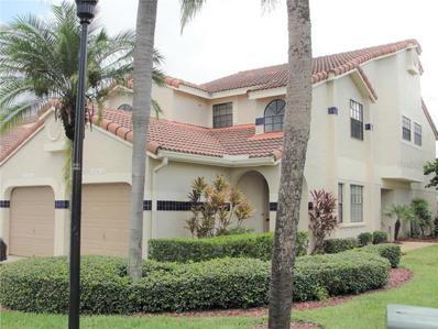 10415 Saint Tropez Place, Tampa, FL 33615 - MLS#: U8029455