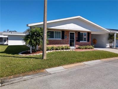 9919 Tulip Street N, Pinellas Park, FL 33782 - MLS#: U8029468
