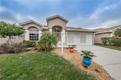 7825 Fashion Loop, New Port Richey, FL 34654 - MLS#: U8029497