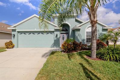 2541 Arrowpointe Drive, Holiday, FL 34691 - MLS#: U8029512