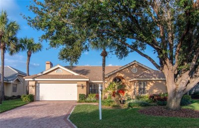4635 Alisa Circle NE, St Petersburg, FL 33703 - MLS#: U8029642