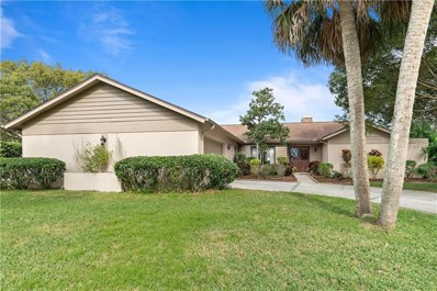 460 Holly Hill Road, Oldsmar, FL 34677 - MLS#: U8029646