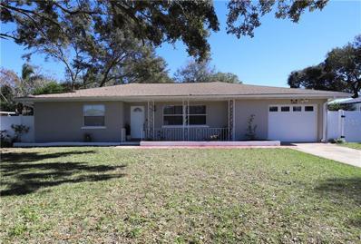 1881 Sharondale Drive, Clearwater, FL 33755 - MLS#: U8029690