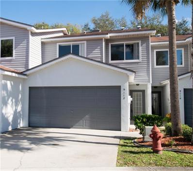 9112 Jakes Path, Largo, FL 33771 - MLS#: U8029693