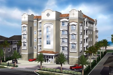 18800 Gulf Boulevard UNIT 301, Indian Shores, FL 33785 - #: U8029743
